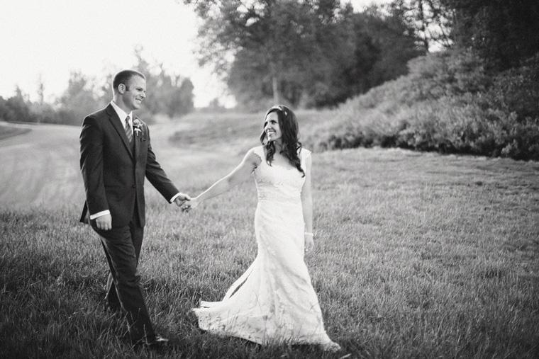 Dr-Suess-wedding-098.jpg