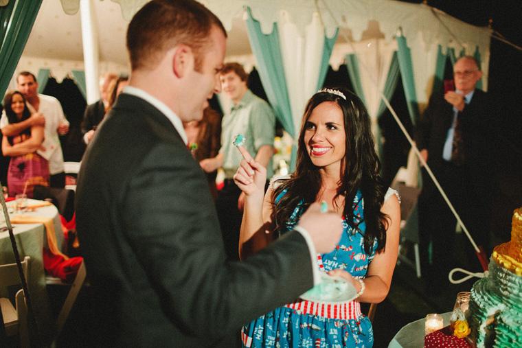 Dr-Suess-wedding-101.jpg