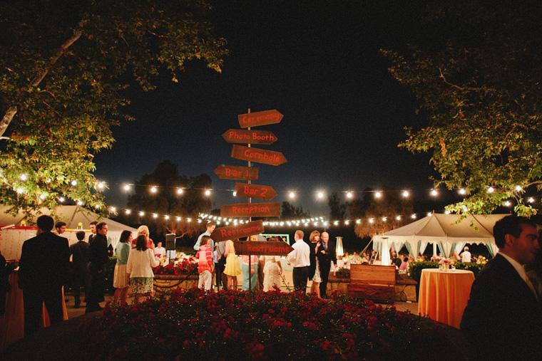Dr-Suess-wedding-103.jpg