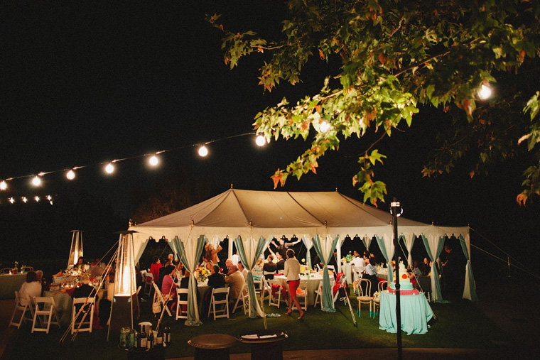 Dr-Suess-wedding-104.jpg