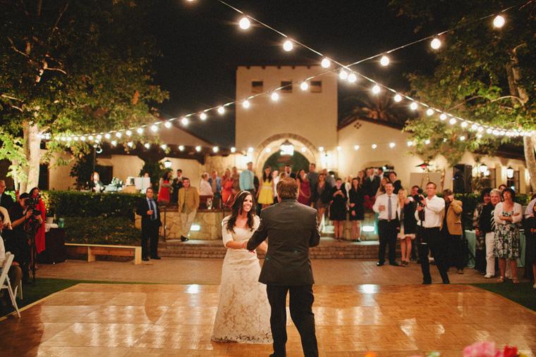 Dr-Suess-wedding-105.jpg
