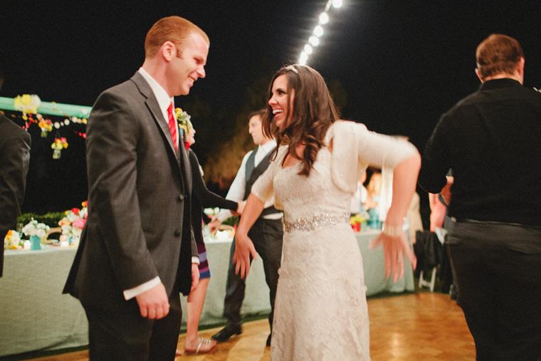 Dr-Suess-wedding-107.jpg