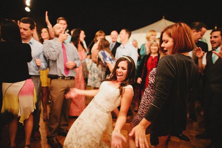 Dr-Suess-wedding-110.jpg