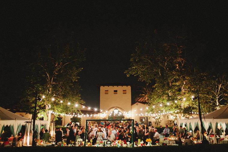 Dr-Suess-wedding-111.jpg