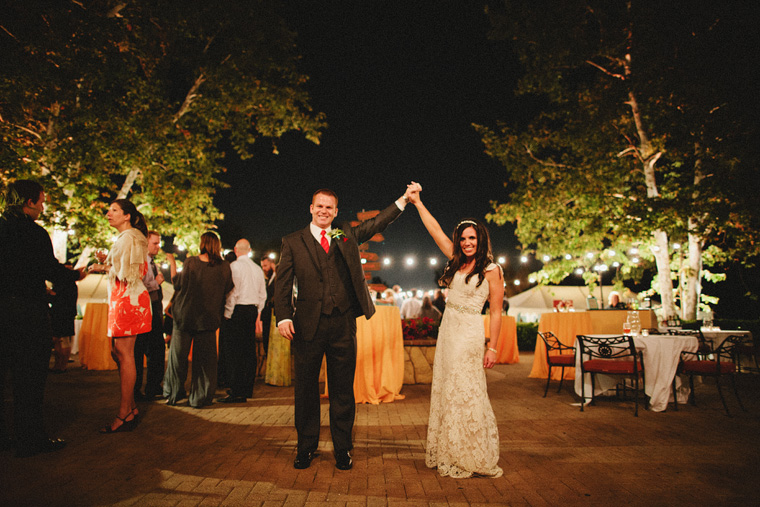 Dr-Suess-wedding-112.jpg