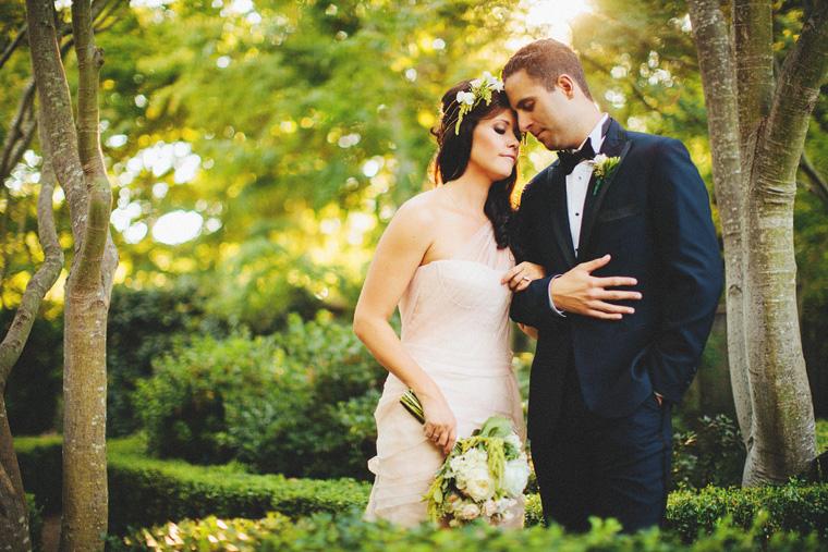 SF-City-Hall-Wedding-04.jpg