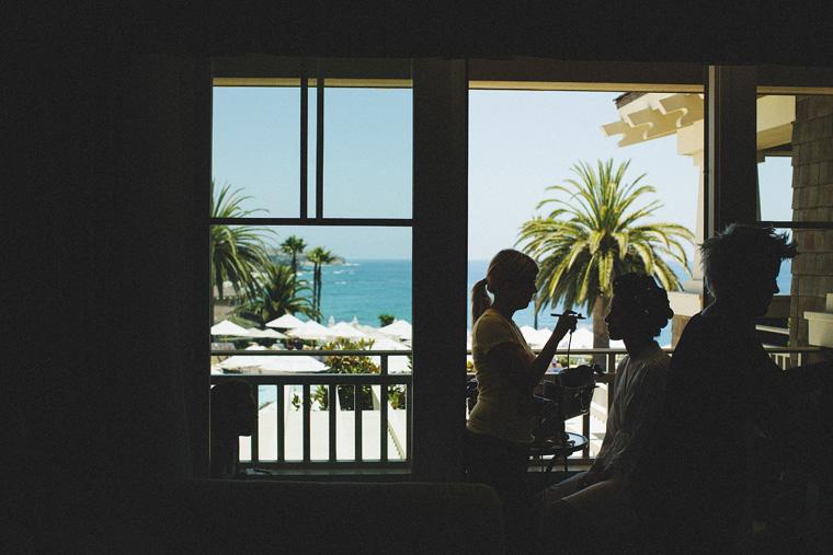 Casino-San-Clemente-Ben-Amy-03.jpg