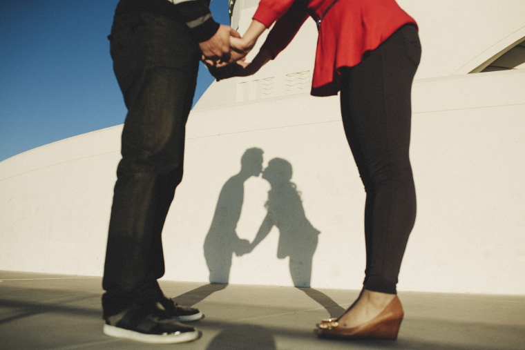 griffith-observatory-engagement-05.jpg