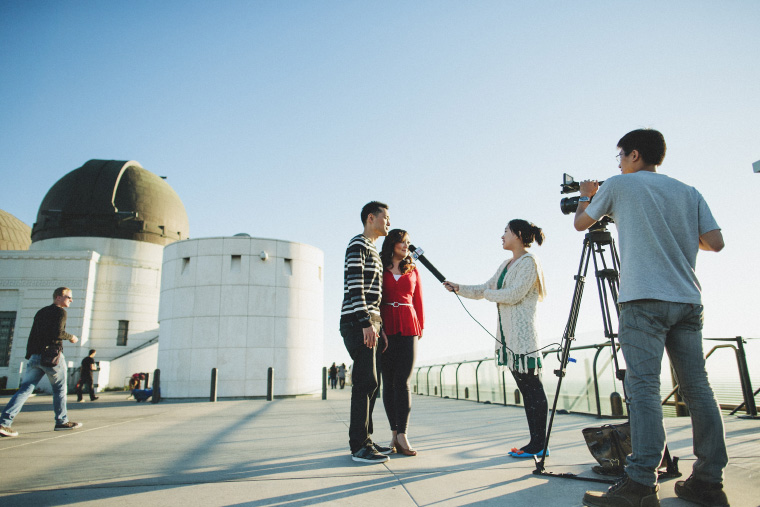 griffith-observatory-engagement-06.jpg