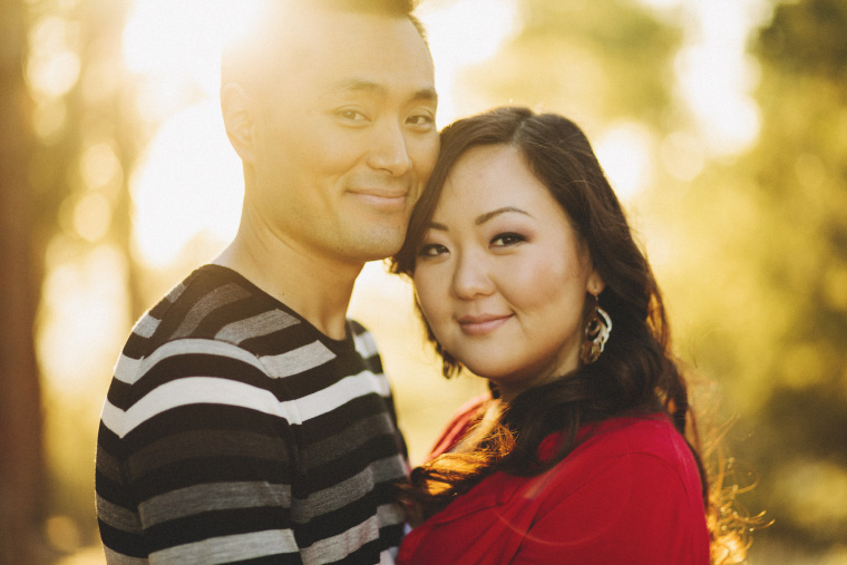 griffith-observatory-engagement-10.jpg