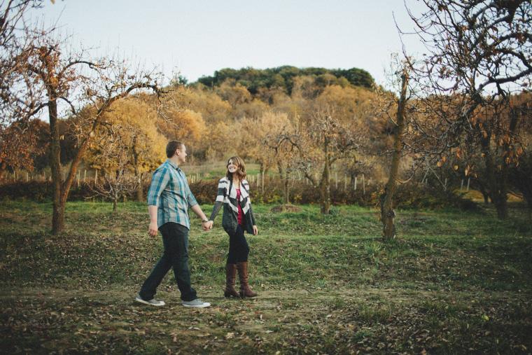 rileys-farm-engagement-09.jpg