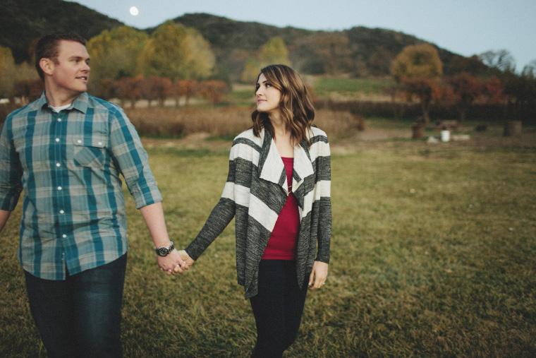 rileys-farm-engagement-16.jpg