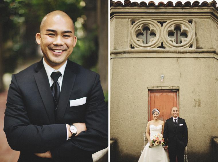 berkeley-city-club-wedding-12.jpg
