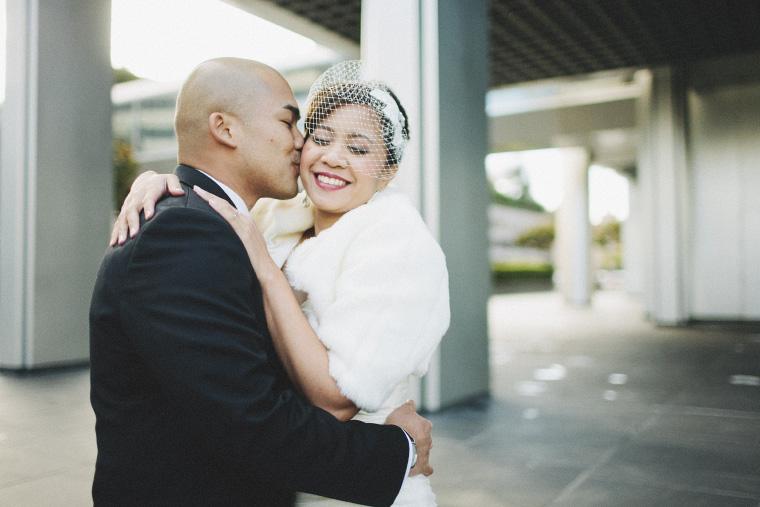 berkeley-city-club-wedding-22.jpg