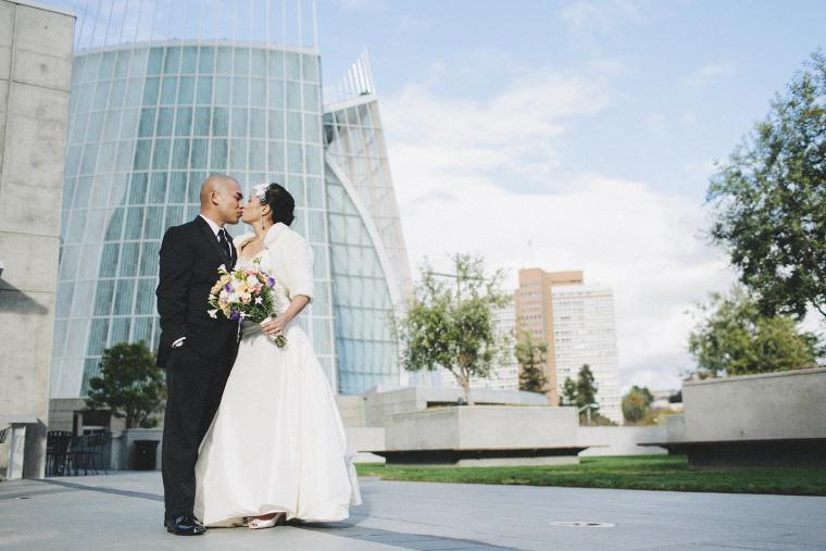 berkeley-city-club-wedding-30.jpg