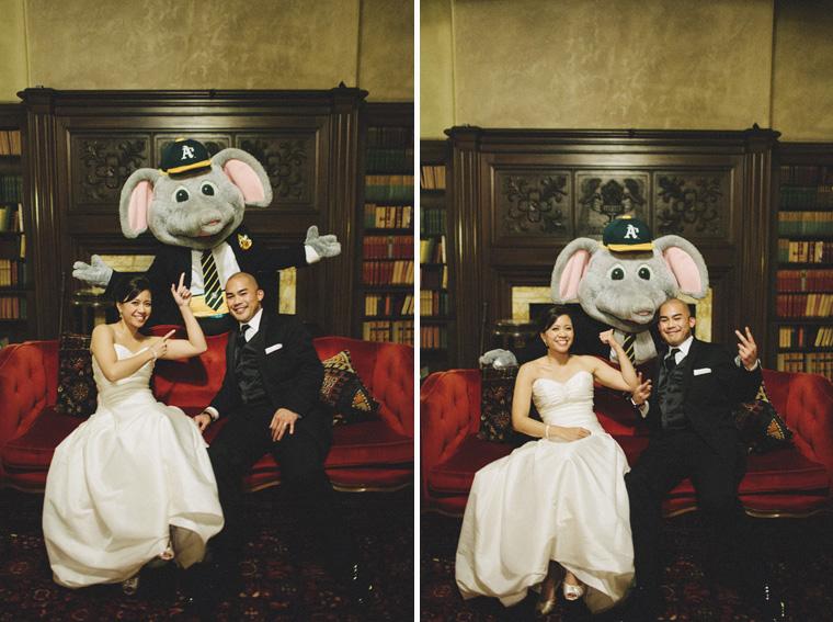 berkeley-city-club-wedding-34.jpg