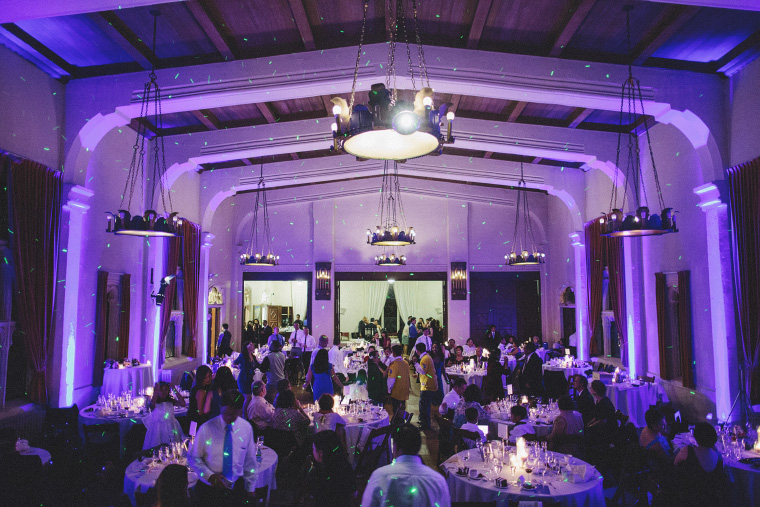 berkeley-city-club-wedding-35.jpg