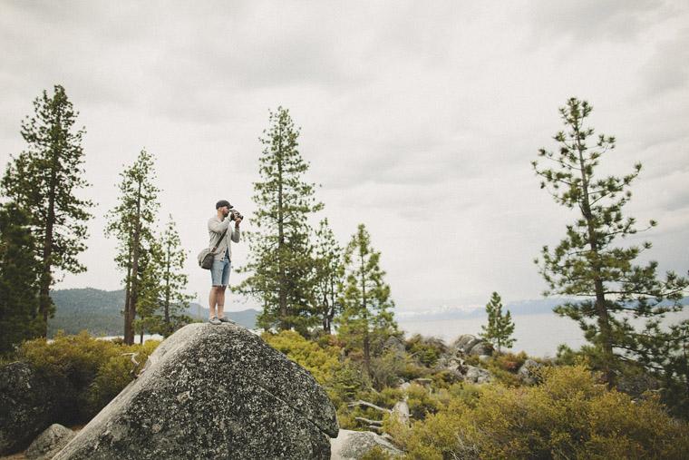 tahoe-travel-03.jpg