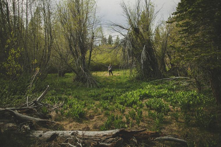 tahoe-travel-05.jpg
