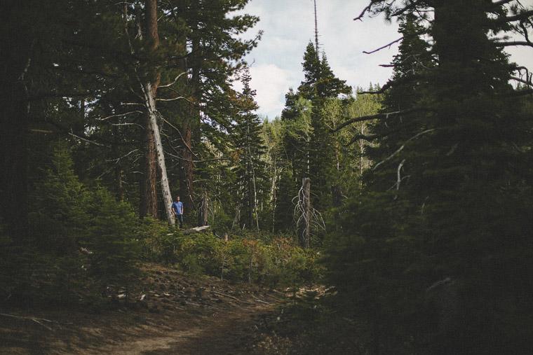 tahoe-travel-08.jpg