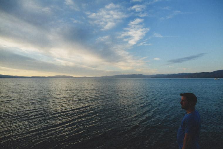 tahoe-travel-13.jpg