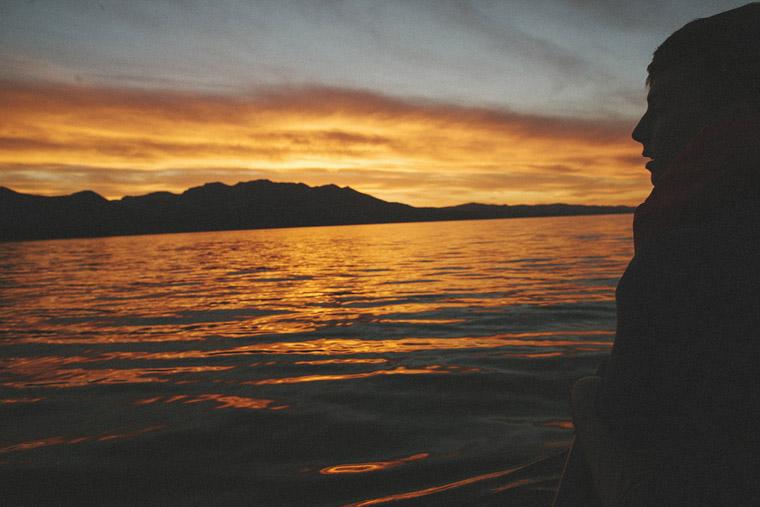 tahoe-travel-15.jpg