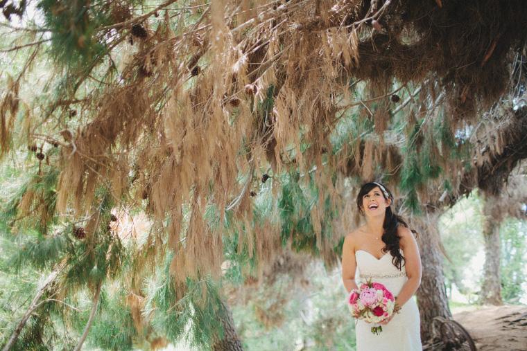 san-diego-winery-wedding-03.jpg