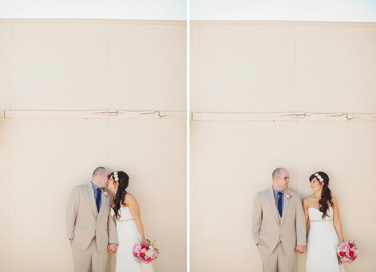 san-diego-winery-wedding-04.jpg