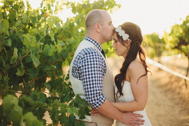 san-diego-winery-wedding-06.jpg