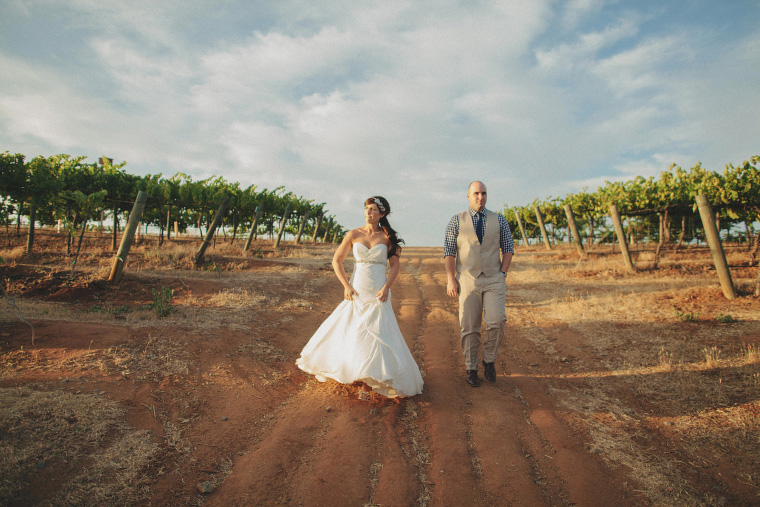 san-diego-winery-wedding-07.jpg