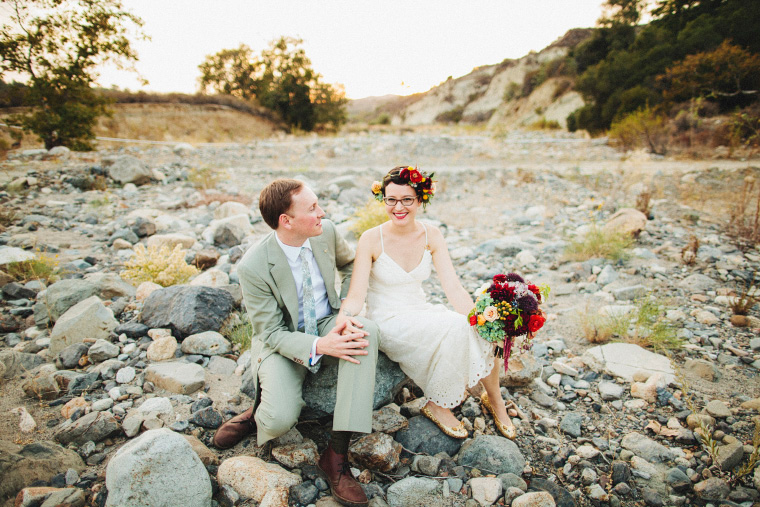 so-cal-handmade-rustic-wedding-01.jpg
