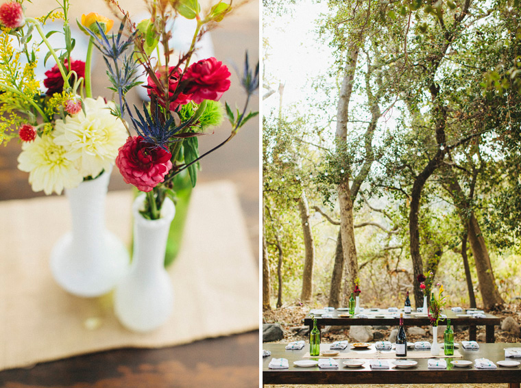 so-cal-handmade-rustic-wedding-03-copy.jpg