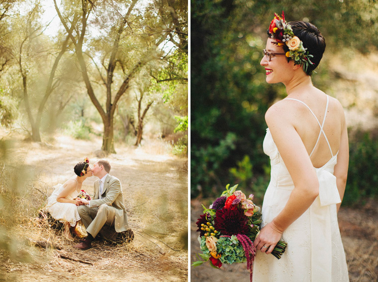so-cal-handmade-rustic-wedding-26-copy.jpg
