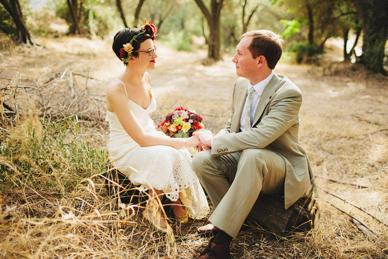 so-cal-handmade-rustic-wedding-34.jpg