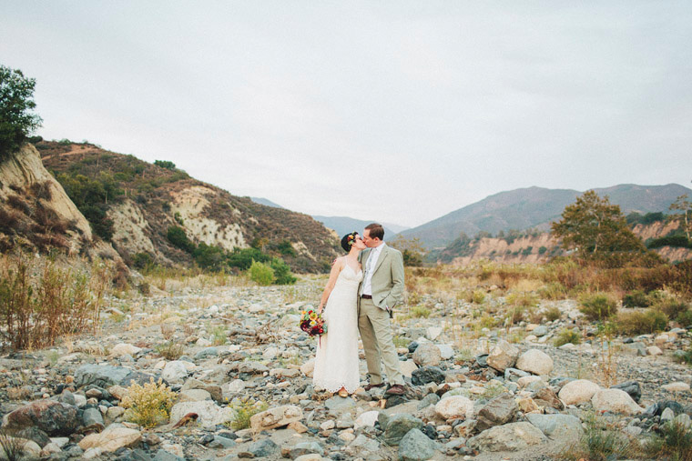 so-cal-handmade-rustic-wedding-35.jpg