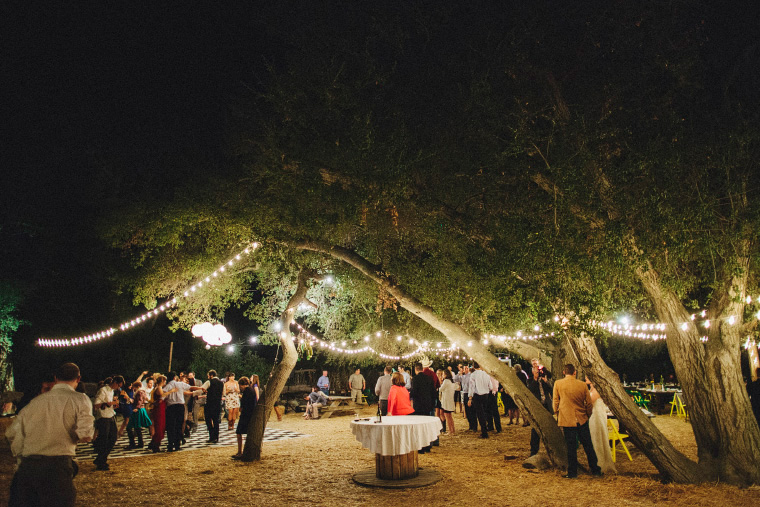 so-cal-handmade-rustic-wedding-42.jpg