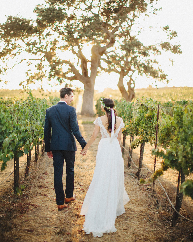 sunstone-winery-wedding-1-copy.jpg