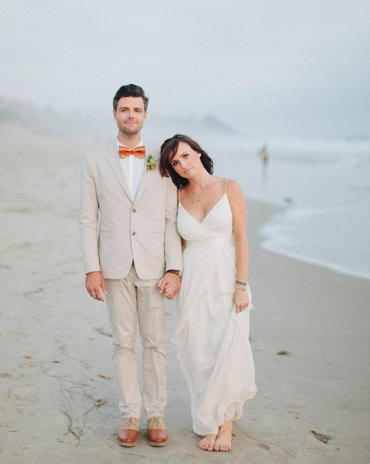sc-historic-cottage-beach-wedding-01.jpg