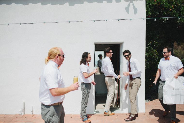 sc-historic-cottage-beach-wedding-06.jpg