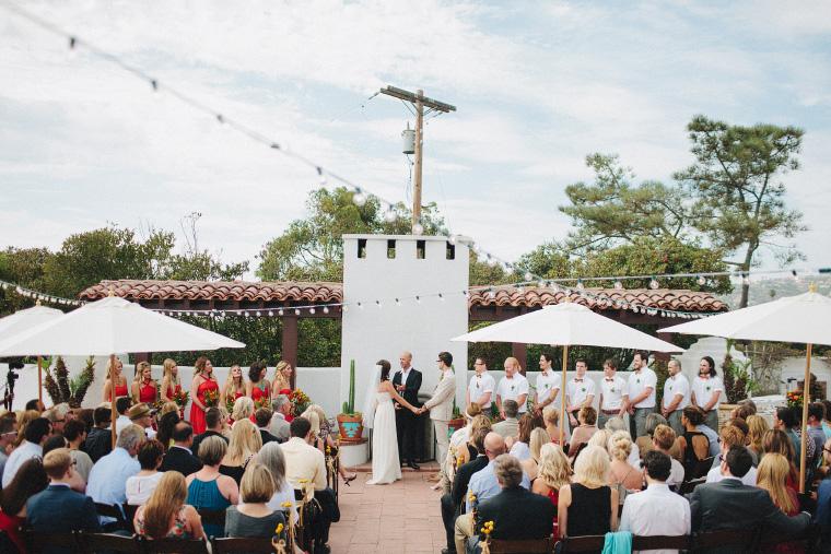 sc-historic-cottage-beach-wedding-15.jpg