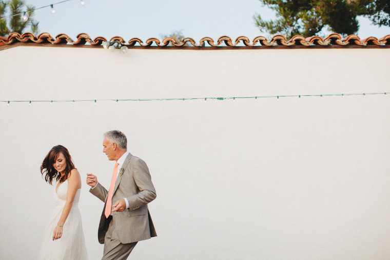 sc-historic-cottage-beach-wedding-44.jpg