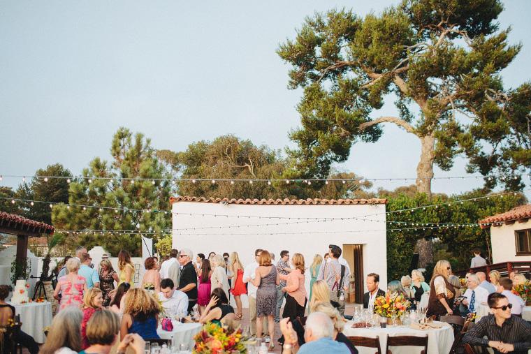 sc-historic-cottage-beach-wedding-48.jpg