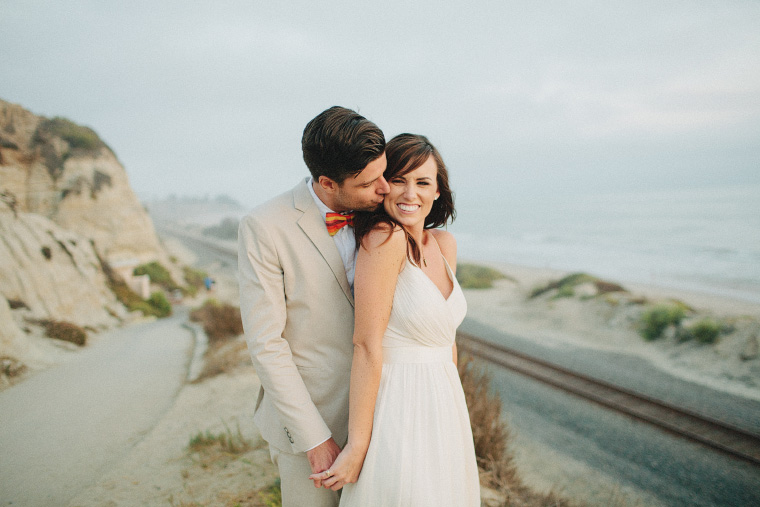sc-historic-cottage-beach-wedding-53.jpg