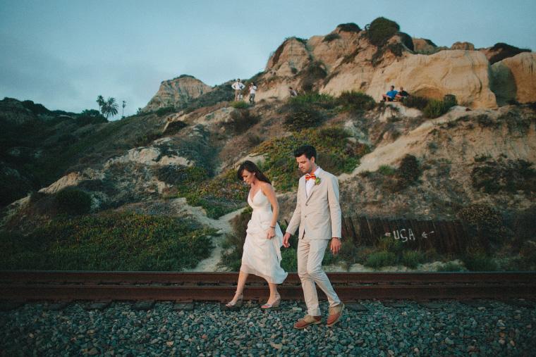 sc-historic-cottage-beach-wedding-56.jpg