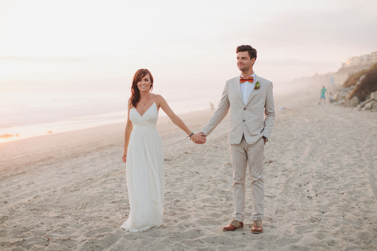 sc-historic-cottage-beach-wedding-57.jpg