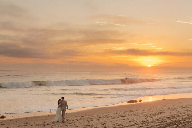 sc-historic-cottage-beach-wedding-62.jpg