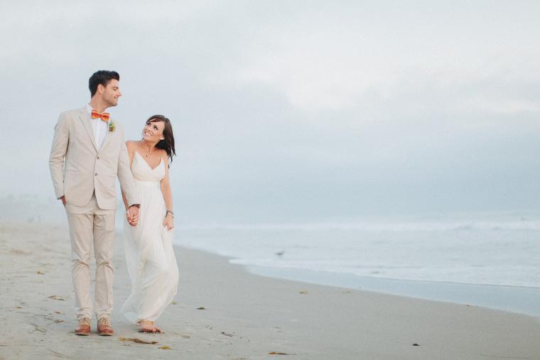 sc-historic-cottage-beach-wedding-61.jpg