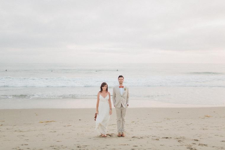 sc-historic-cottage-beach-wedding-63.jpg