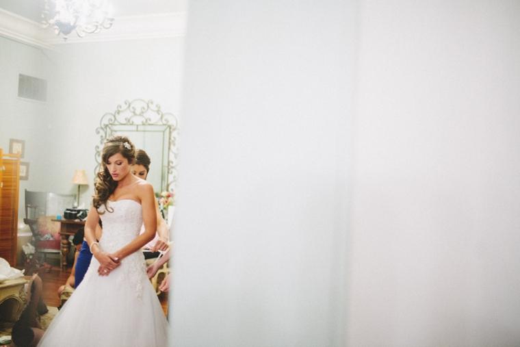 franciscan-gardens-wedding-02.jpg