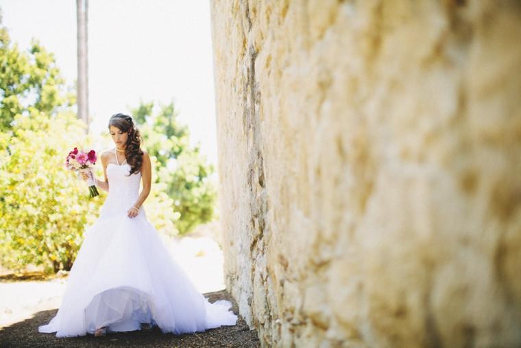 franciscan-gardens-wedding-07.jpg
